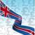 Egyesült · Királyság · kijárat · Európa · háttér · felirat · zászló - stock fotó © doomko