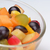 fresco · frutas · salada · fruto · restaurante - foto stock © dotshock
