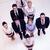 business people stock photo © dotshock