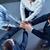 gente · de · negocios · grupo · manos · amistad · trabajo · en · equipo - foto stock © dotshock