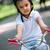 dede · çocuk · eğlence · park · mutlu · oynamak - stok fotoğraf © dotshock