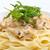 макароны · вкусный · продовольствие · многие · люди - Сток-фото © dotshock