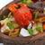 maccheroni · formaggio · ciotola · alimentare · colore - foto d'archivio © dotshock