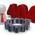 hiba · 404 · oldal · nem · 3D · renderelt · kép - stock fotó © drizzd