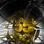 числа · пятьдесят · каменные · несут · 3d · иллюстрации · животного - Сток-фото © drizzd