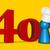 numara · otuz · pişirmek · şapka · sarı · 3d · illustration - stok fotoğraf © drizzd