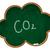 vegyi · alkotóelem · oxigén · összes · iskola · technológia - stock fotó © drizzd