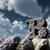 каменные · шрифт · письме · 3D · 3d · визуализации · иллюстрация - Сток-фото © drizzd