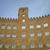 widoku · gothic · miasta · Włochy · cegły · architektury - zdjęcia stock © Dserra1