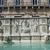 fonte · Itália · europa · água · arte · arquitetura - foto stock © Dserra1