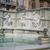 İtalya · izlenim · şehir · Toskana · ev · sokak - stok fotoğraf © dserra1