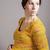 güzel · hamile · kadın · portre · kadın · aile · mutlu - stok fotoğraf © dukibu