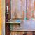 door detail stock photo © dutourdumonde