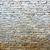 stenen · muur · huis · textuur · antieke · bakstenen - stockfoto © dutourdumonde