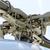 katonaság · helikopter · nagy · teher · izolált · fehér - stock fotó © dutourdumonde