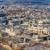 london aerial view stock photo © dutourdumonde