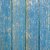 mavi · ahşap · duvar · Bina · inşaat · kapı - stok fotoğraf © dutourdumonde