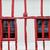 yalıtım · detay · doku · Bina - stok fotoğraf © dutourdumonde