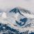 trekking · Nepal · güzel · manzara · himalayalar · dağlar - stok fotoğraf © dutourdumonde