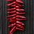 пряный · Chili · продовольствие · тепло · изолированный - Сток-фото © dutourdumonde