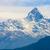 dağ · Nepal · bölge · gökyüzü · ağaç · orman - stok fotoğraf © dutourdumonde