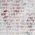 withewashed brick wall stock photo © dutourdumonde