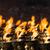 budist · lambalar · yanan · tapınak · seyahat · kırmızı - stok fotoğraf © dutourdumonde