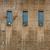 windows · fabrico · pvc · máquina · fábrica · janela - foto stock © dutourdumonde