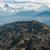 himalayas · landschap · Nepal · teamwerk · paar · wandelen - stockfoto © dutourdumonde