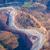 river aerial view in nepal stock photo © dutourdumonde