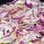 cipolla · aglio · chiodi · di · garofano · bianco · foglia · sfondo - foto d'archivio © dutourdumonde