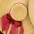 saman · model · doku · kutu · bambu · ülke - stok fotoğraf © dutourdumonde