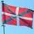 basque country flag stock photo © dutourdumonde