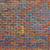 szczegół · kolorowy · mur · tekstury · budynku - zdjęcia stock © dutourdumonde