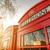 телефон · стенд · большой · Бен · часы · башни · Лондон - Сток-фото © dutourdumonde