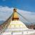 ランドマーク · 青 · 嵐 · レンガ · アーキテクチャ · アジア - ストックフォト © dutourdumonde