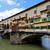 ponte vecchio in florence stock photo © dutourdumonde