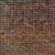 brick wall texture stock photo © dutourdumonde