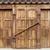 velho · estilo · porta · metal · antigo - foto stock © dutourdumonde