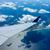 avión · vuelo · mar · playa · mundo · tierra - foto stock © dutourdumonde