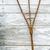 öreg · rusztikus · fehér · palánk · csőr · fal - stock fotó © dutourdumonde