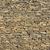 stonewall · arenito · alvenaria · construção · abstrato · fundo - foto stock © dutourdumonde