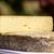 frans · geiten · melk · kaas · bladeren · plaat - stockfoto © dutourdumonde