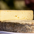 французский · Козы · молоко · сыра · пластина · белый - Сток-фото © dutourdumonde