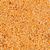 corn grains drying stock photo © dutourdumonde