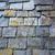 soyut · detay · eski · çatı · fayans · doku - stok fotoğraf © dutourdumonde