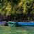 colorful barques stock photo © dutourdumonde