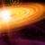 spirale · vortex · galaxie · espace · magnifique · profonde - photo stock © dvarg