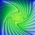 kleurrijk · abstract · 3d · illustration · ontwerp · verf · achtergrond - stockfoto © dvarg