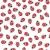 fiore · coccinella · isolato · bianco · primavera - foto d'archivio © dvarg